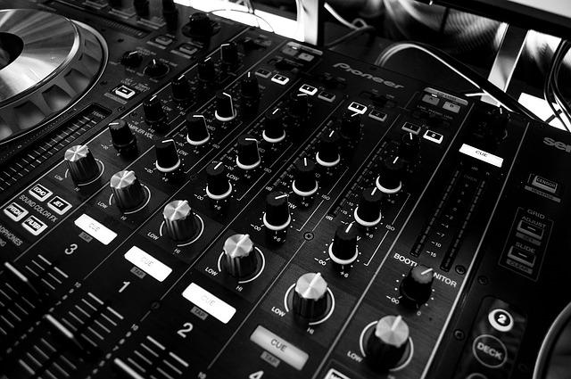 mixer-1284507_640