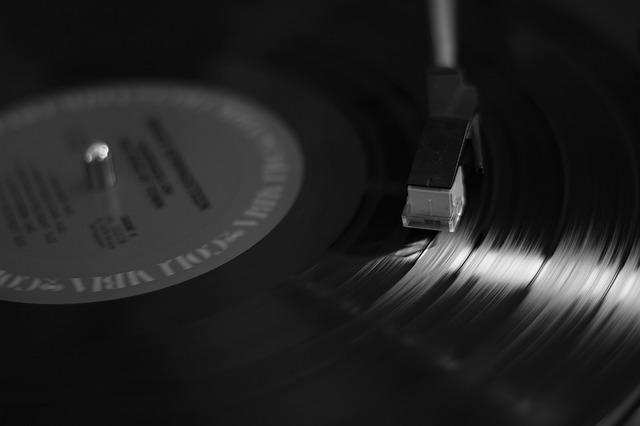 music-1283020_640