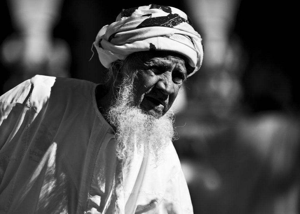 Zivot Proroka